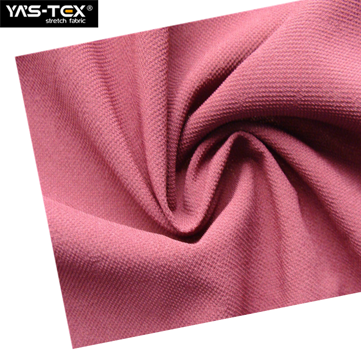 dacron fabric waterproof dacron fabric suppliers