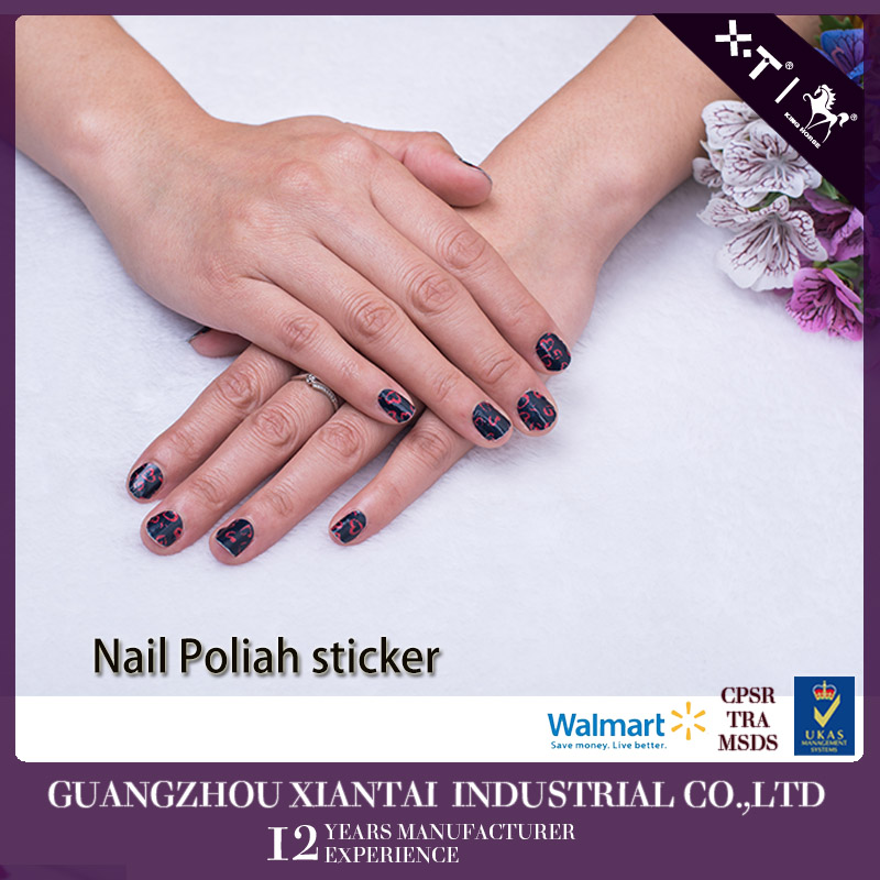 Nail Art Foil, Nail Art Foil Suppliers and Manufacturers at Alibaba.com