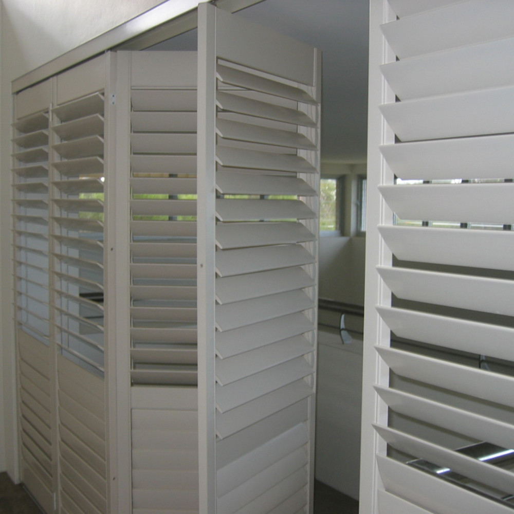 Wholesale Cheap China Blinds Factory Direct Custom Pvc Security