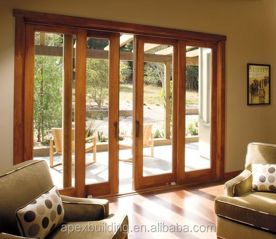 Mdf Solid Wood Sliding Door For Living Room Simple Design Door Buy Simple Design Wood Door Sliding Door For Living Room Living Room Sliding Door Product On Alibaba Com