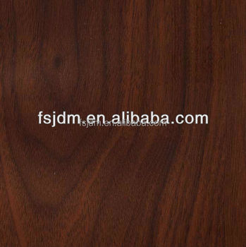 Genial PVC Laminate Sheets / Wood Grain Design For Furniture