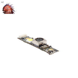 5mp Black High quality High Resolution Camera Module OV5640 Cmos Camera Module Sensor