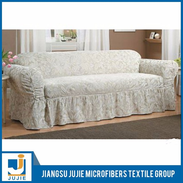 Top Sale Guaranteed Quality Lace For Sofa Cover