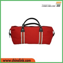 Speical model sport travel bag from good supplier