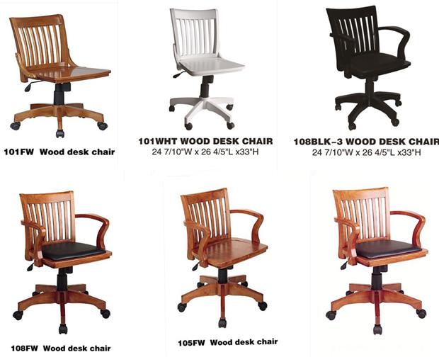 Grado superior de madera de buena calidad silla giratoria silla de madera antigua buy madera - Sillas para hacer el amor ...