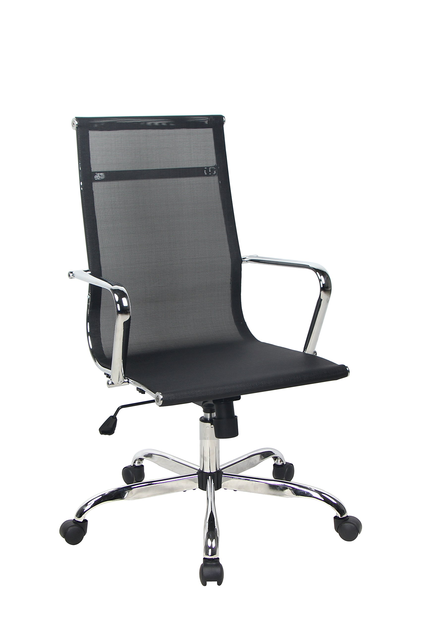 by at fice blackplatinum motivate chairs nestingstacking office ergonomic flex body chair home back furniture ideas hon depot