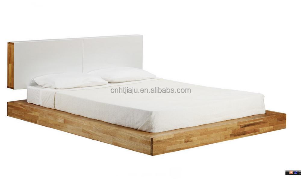 Finden Sie Hohe Qualität Moderne Betten Hersteller und Moderne ...