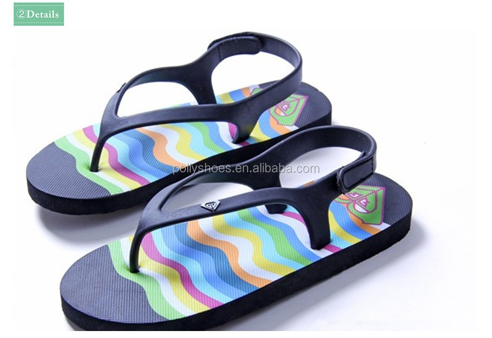 comparing brands of flip flops If you find a lower price on cobian footwear flip flops somewhere else outerwear brands the north face you've added the maximum number of products to compare.