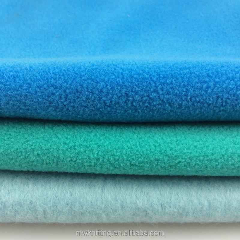 Chinese top sale polar fleece nightgowns fabrics for for Fleece fabric