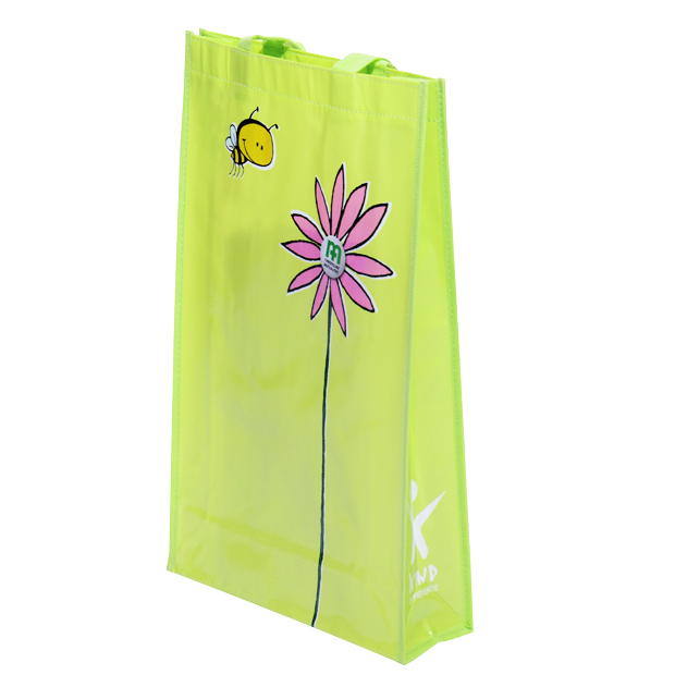 printing uk flag pattern non Woven shopping bag non Woven tote bag non Woven shoulder bag