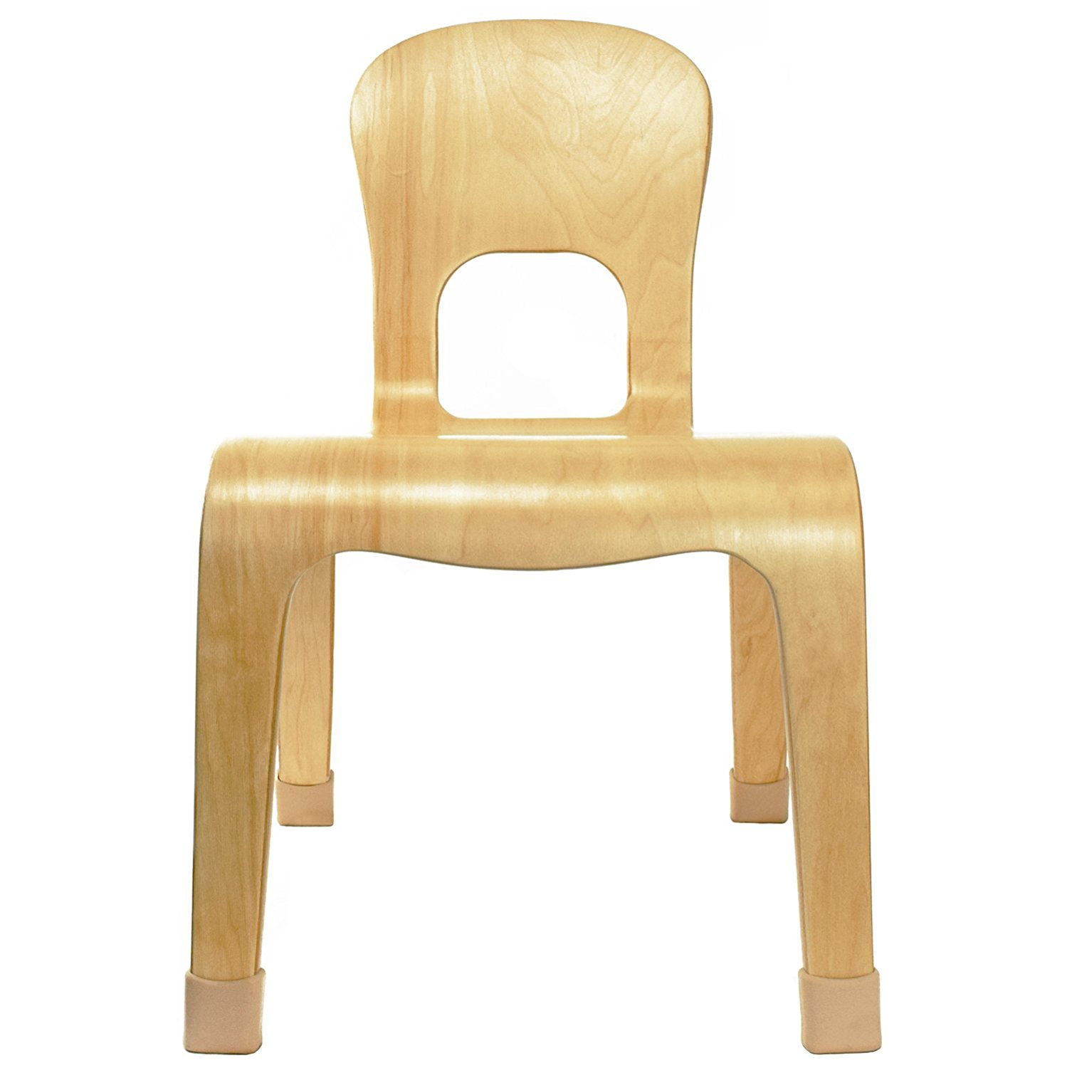 Cheap Personalised Wooden Childrens Chairs Find Personalised Wooden Childrens Chairs Deals On Line At Alibaba Com