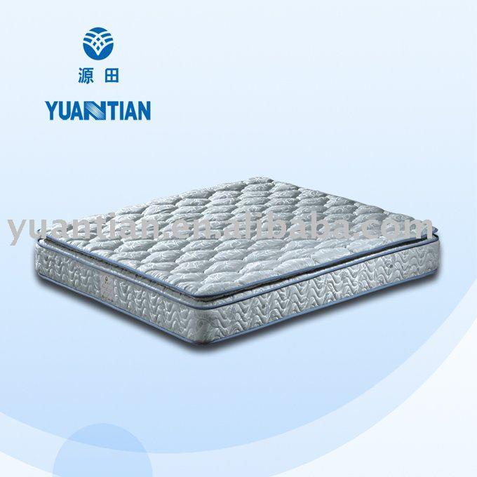 latex cot serta mattress reviews
