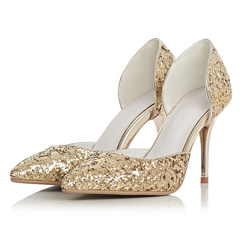 wholesaler size 12 shoes size 12 shoes