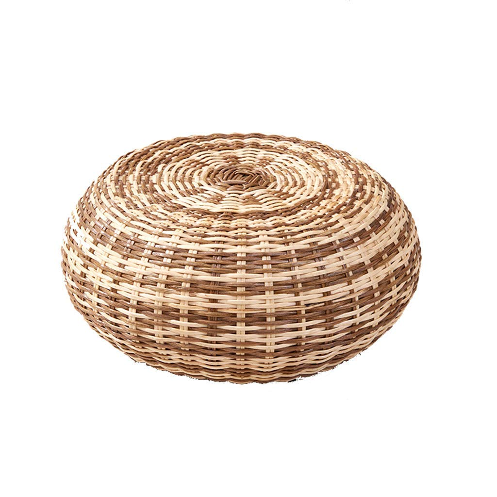 Brybelly Craps Rattan Dice Stick