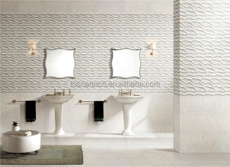 Piastrelle adesive per cucina piastrella di ceramica pavimento del