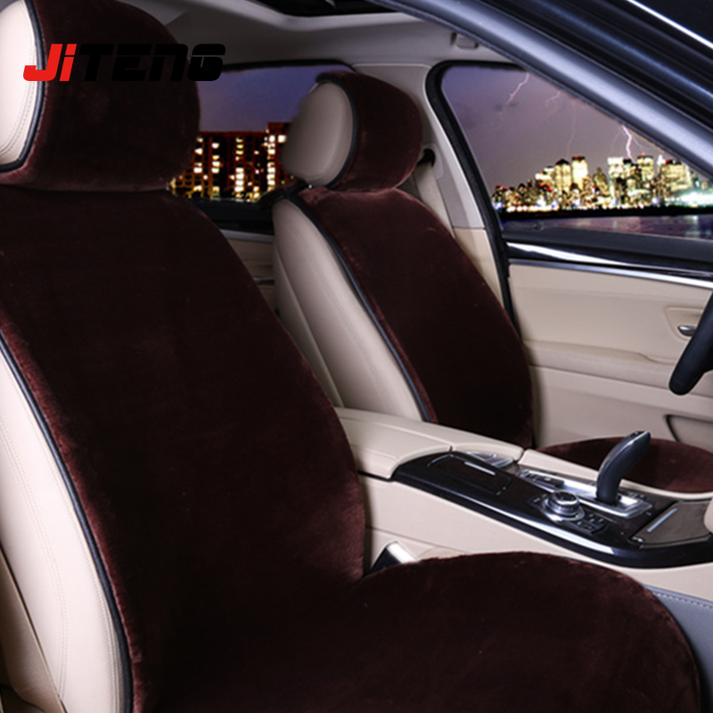 Australia Car Seat Australia Car Seat Suppliers And Manufacturers