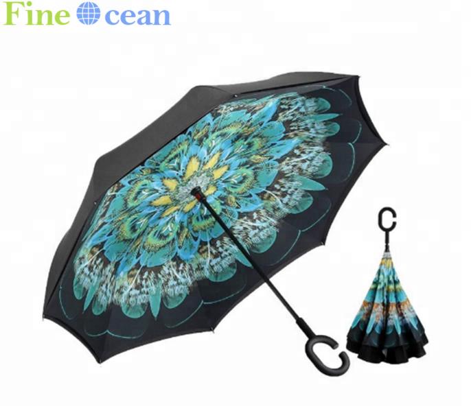 gran descuento venta al por mayor amplia selección de diseños Venta al por mayor paraguas finos-Compre online los mejores ...