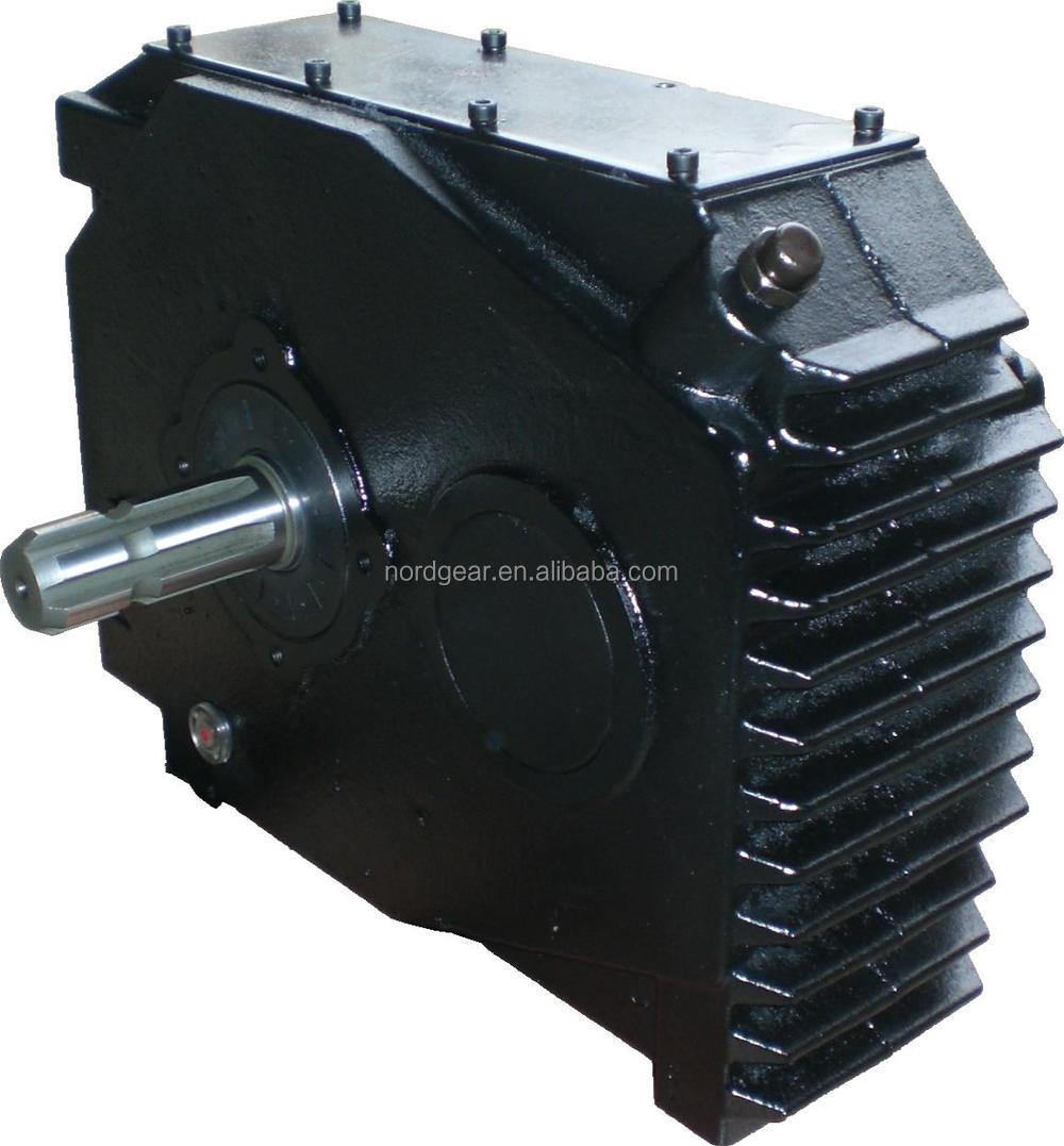 P1301 M10 Ratio 1:1 540 To 1000 Pto Parallel Shaft Gearbox - Buy Parallel  Shaft Gearbox,1 To 1 Ratio Parallel Shaft Gearbox,540 To 1000 Pto Parallel