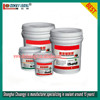 CY-096 installation anchorage adhesive for wall