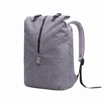 99be70e2b4 Wear-resistant fancy lifestyle name brand leisure travel bag laptop  backpacks