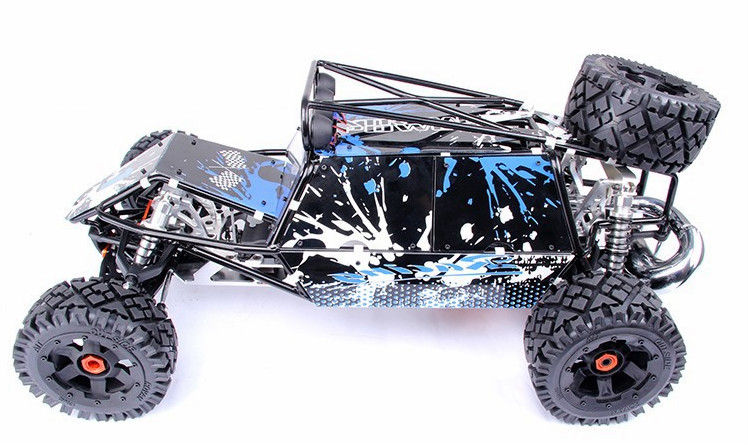 1/5 Large Size Rc Gas Baja Car Rc Buggy With Gt Shell 30 5cc Four Bolt  Engine - Buy 1/5 Large Size Rc Gas Baja Car Rc Buggy With Gt Shell,30 5cc  Rc
