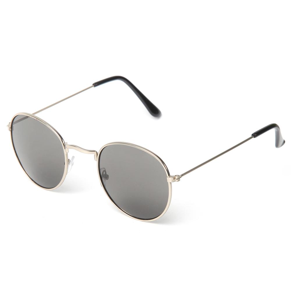 6a809de485399 Itália Projeto Tendência Da Moda Acrílico Da Lente Óculos de Sol Óculos de  Armação de Metal