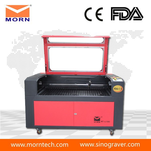 2017 hot sale ! name plate jewelry engraving and cutting machine