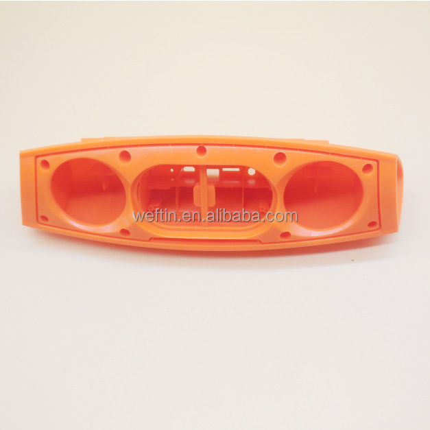 wholesale new parts speaker case for blue tooth factory