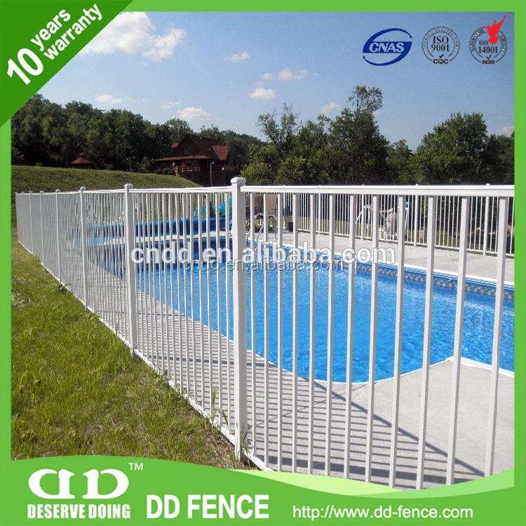 aluminum fence panels aluminum fence panels suppliers and at alibabacom