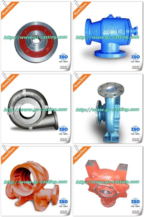 Alibaba Wholesale China Supplier Oem&customized Iso 9001:2008 ...