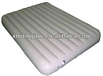 Pvc Air Bed,I-beam Pvc Air Bed,Cheap Air Beds,Stable Rail Pvc Air ...