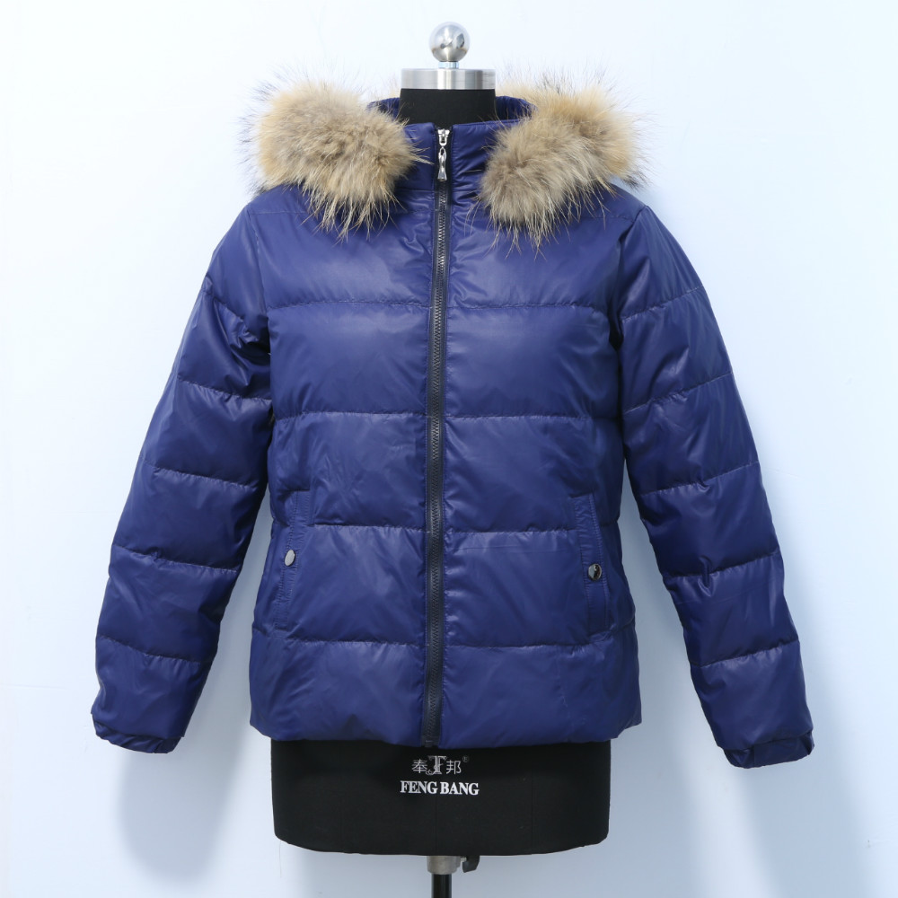Cheap Down Coats Cheap Down Coats Suppliers and Manufacturers at