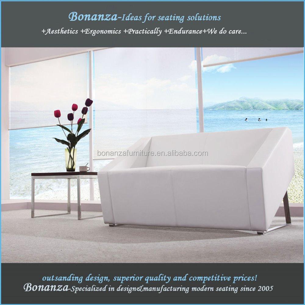 Unique Sectional Sofa unique sectional sofas, unique sectional sofas suppliers and
