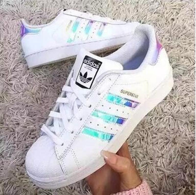 Cher Adidas Pas Superstar Aliexpress adidas Aliexpress xrdCBWoe