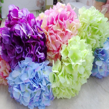 Hong kong artificial flowers wholesale wedding decorations import hong kong artificial flowers wholesale wedding decorations import natural flowers mightylinksfo