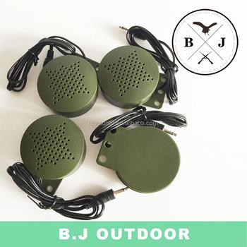 electronic bird calls speaker duck calls speaker download forelectronic bird calls speaker duck calls speaker download for hunting birds sounds from bj outdoor