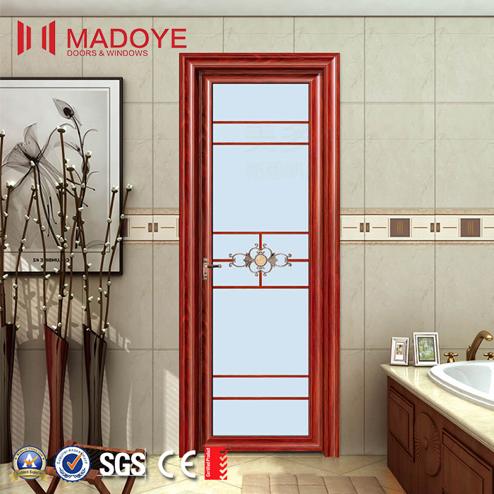 Cheap Bathroom Doors  Cheap Bathroom Doors Suppliers and Manufacturers at  Alibaba com. Cheap Bathroom Doors  Cheap Bathroom Doors Suppliers and