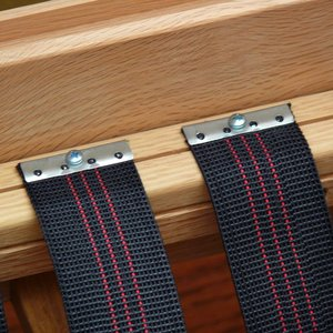 Upholstery Straps For Furniture Upholstery Straps For Furniture