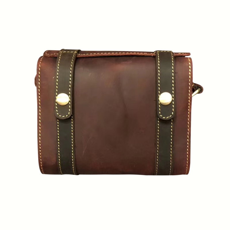 25c1c1bb78 China real leather bags for men wholesale 🇨🇳 - Alibaba