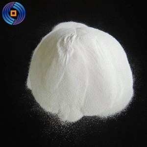 Top Grade Lithium Oxide 99% Purity CAS 12057-24-8 at Favorable Price