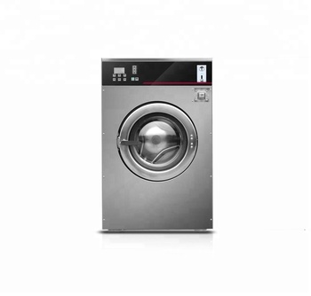 Coin Washing Machine >> Coin Operated Washing Machine Prices Laundry Washer Extractor For