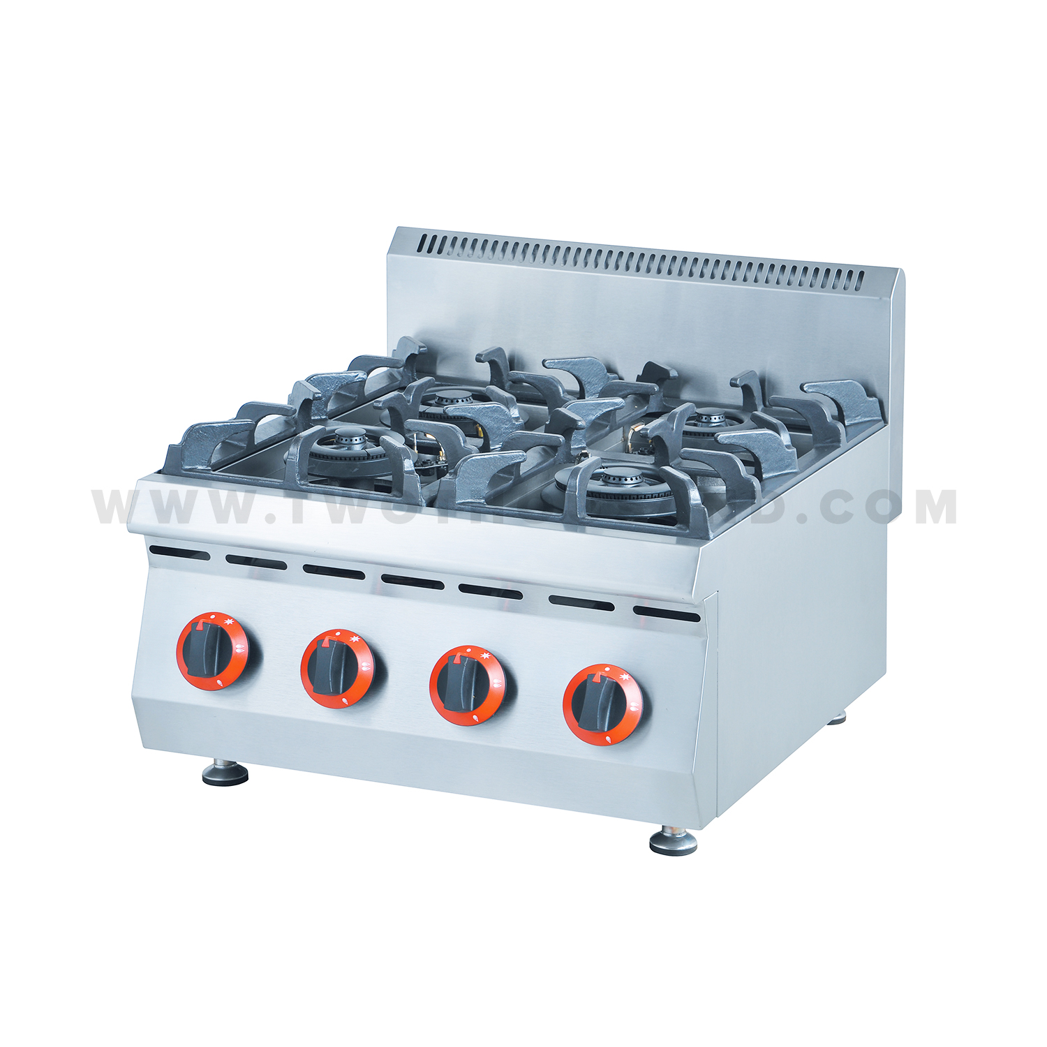 Table Top Gas Cooker, Table Top Gas Cooker Suppliers and ...