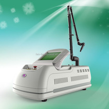 laser co2 fractional portable/co2 fraction beauty machine/skin resurfacing rf excited co2 fractional laser