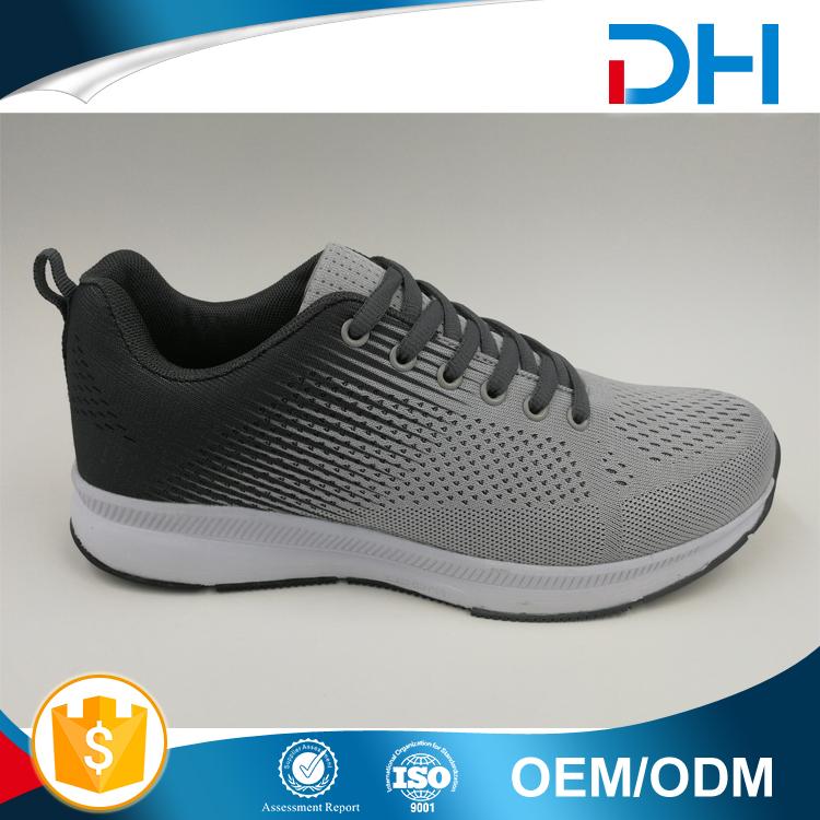 d3d270151 شبكة العلوي تصميم جذاب القطن النسيج إيفا الوحيد الرجال رخيصة أحذية رياضية