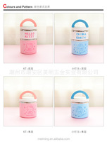High Quality Lunch Box for Office Lady/School Children