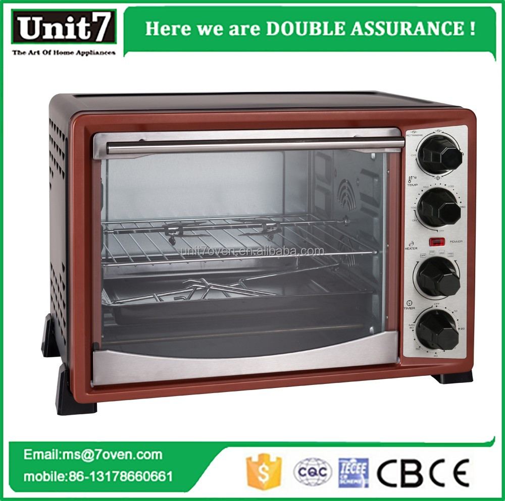Uncategorized Used Kitchen Appliance used stainless steel appliances suppliers and manufacturers at alibaba com