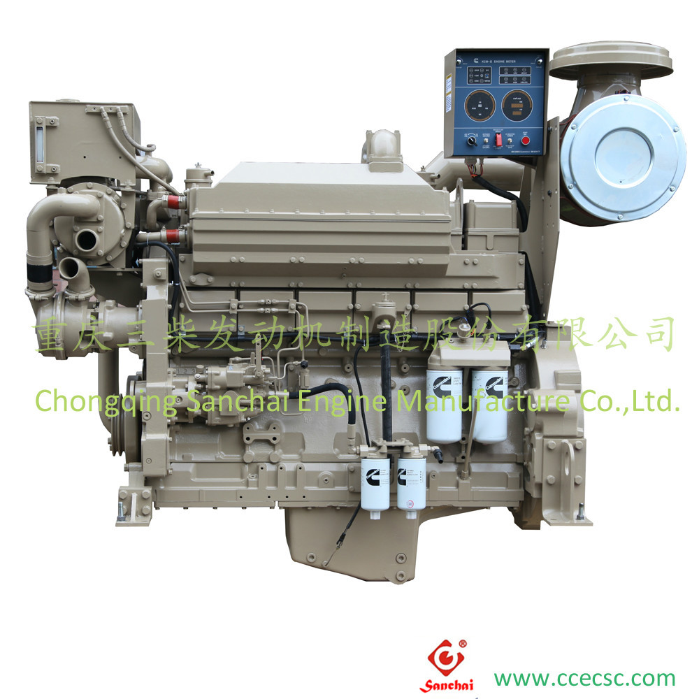 600hp marine engine 600hp marine engine suppliers and manufacturers at alibaba com