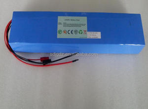 36V8Ah Lithium ion Phosphate Battery; 36V8Ah Electric Mobility / Skateboard / Scooter/Wheelchair/Carts / Bike LiFePO4 Battery