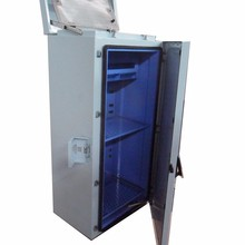 steel sheet metal cabinet power distribution unit for cabinet aluminum telecom outdoor cabinet