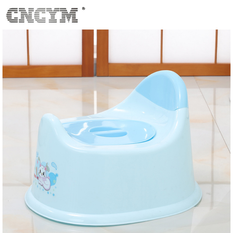 plastic children baby portable potty toilet seat,lovely baby products